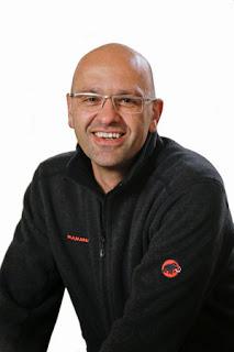 Stadtrat Eisenmann