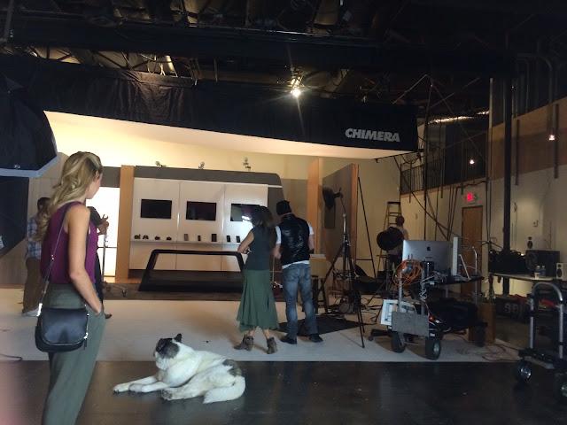 Behind-The-Scenes-Watching