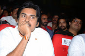 Pawankalyan at Gopala Gopala Audio Launch-thumbnail-7