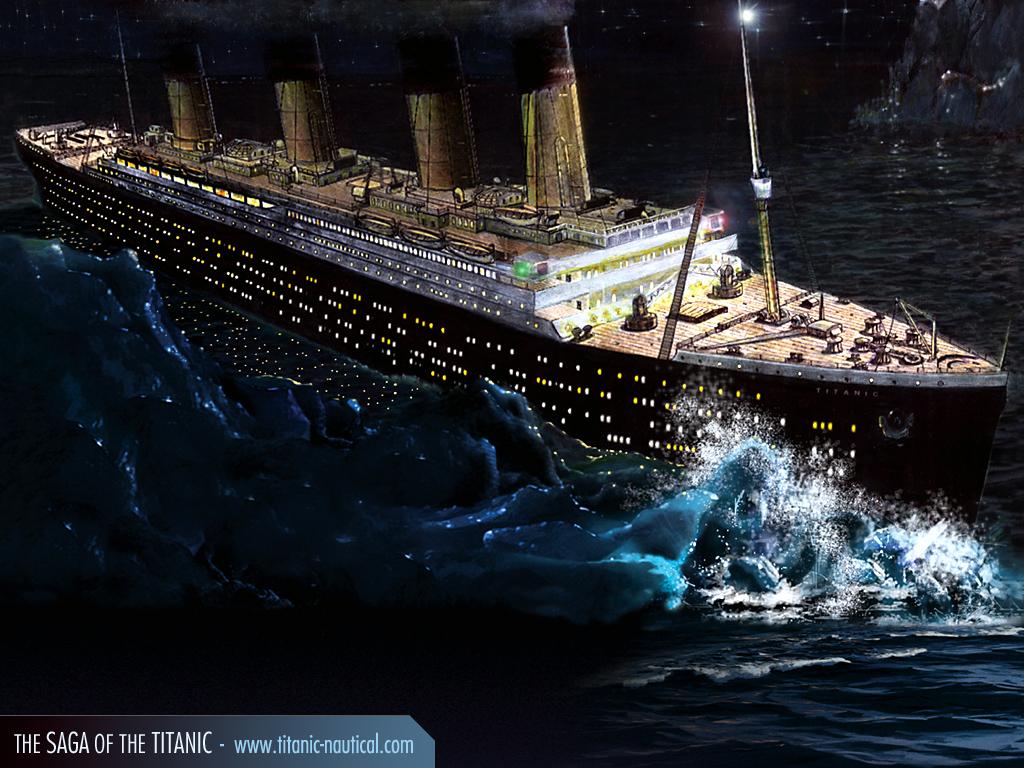 La Palabra Del D A Inaugurar Spanishdict Answers # Muebles Titanic