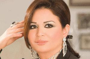 بالفيديو..لقاء هالة سرحان والفنانة الهام شاهين في برنامج ناس بوك اليوم 3/9/2012