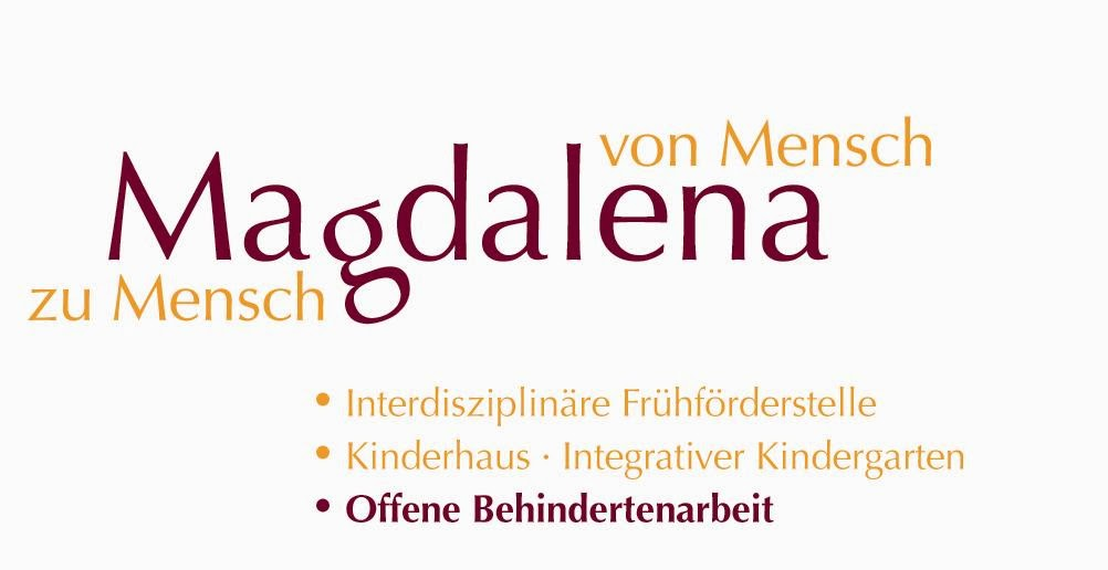 Ein Projekt der OBA im Landkreis Kelheim