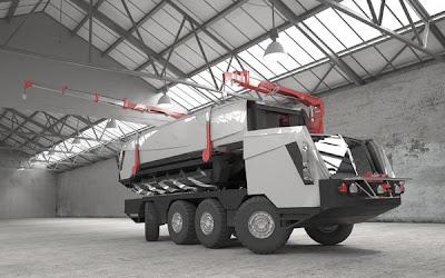 camiones+de+rescate+aerodeslizador+argonaut+1