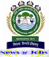 indira+gandhi+national+university