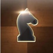 ChessMaster Pro v1.6.0 Apk