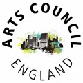 http://www.ideasforbiz.co.uk/2013/02/arts-council-england-cash-grants.html