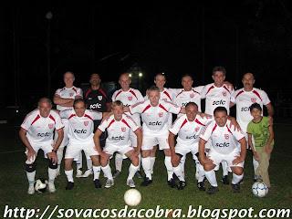 SCFC 01