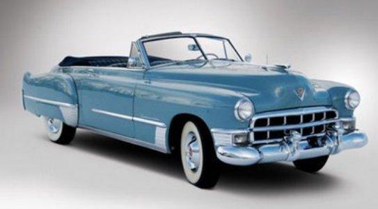 Resultado de imagem para Carros Antigo Fotos e Modelos