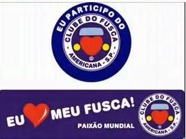 clubedofuscadeamericana@yahoo.com.br