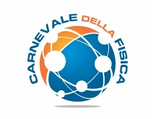 logo del carnevale della fisica