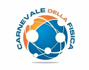 logo del carnevale della fisica