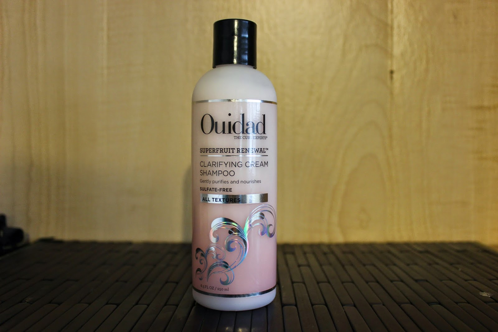 ouidad-superfruit-shampoo