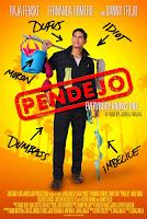 Pendejo (2013) online y gratis