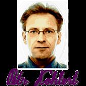 Petr Kohlert