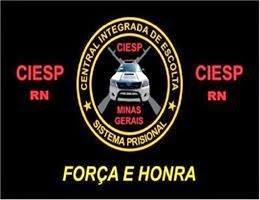 CENTRAL DE ESCOLTAS - RN