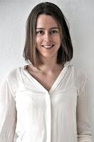 Helga König im Gespräch mit Hanne Müntinga und Michael Niessen