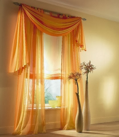ideas for window curtains for living room 2014 window curtains ideas