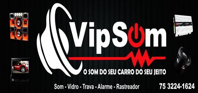VIP SOM