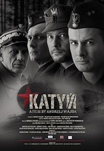 Vụ Thảm Sát Ở Katyn - Katyn