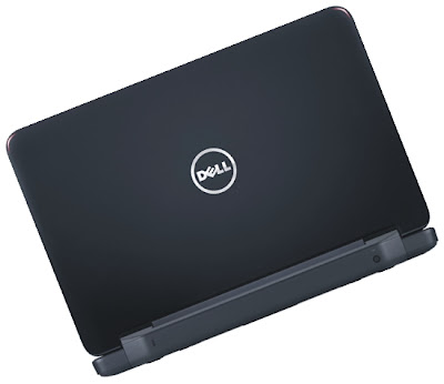 latest Dell Inspiron 15N-2657OBK