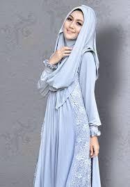 100 Model Baju Muslim Terbaru Tahun Ini - Kabar Dunia 93c19c42c1