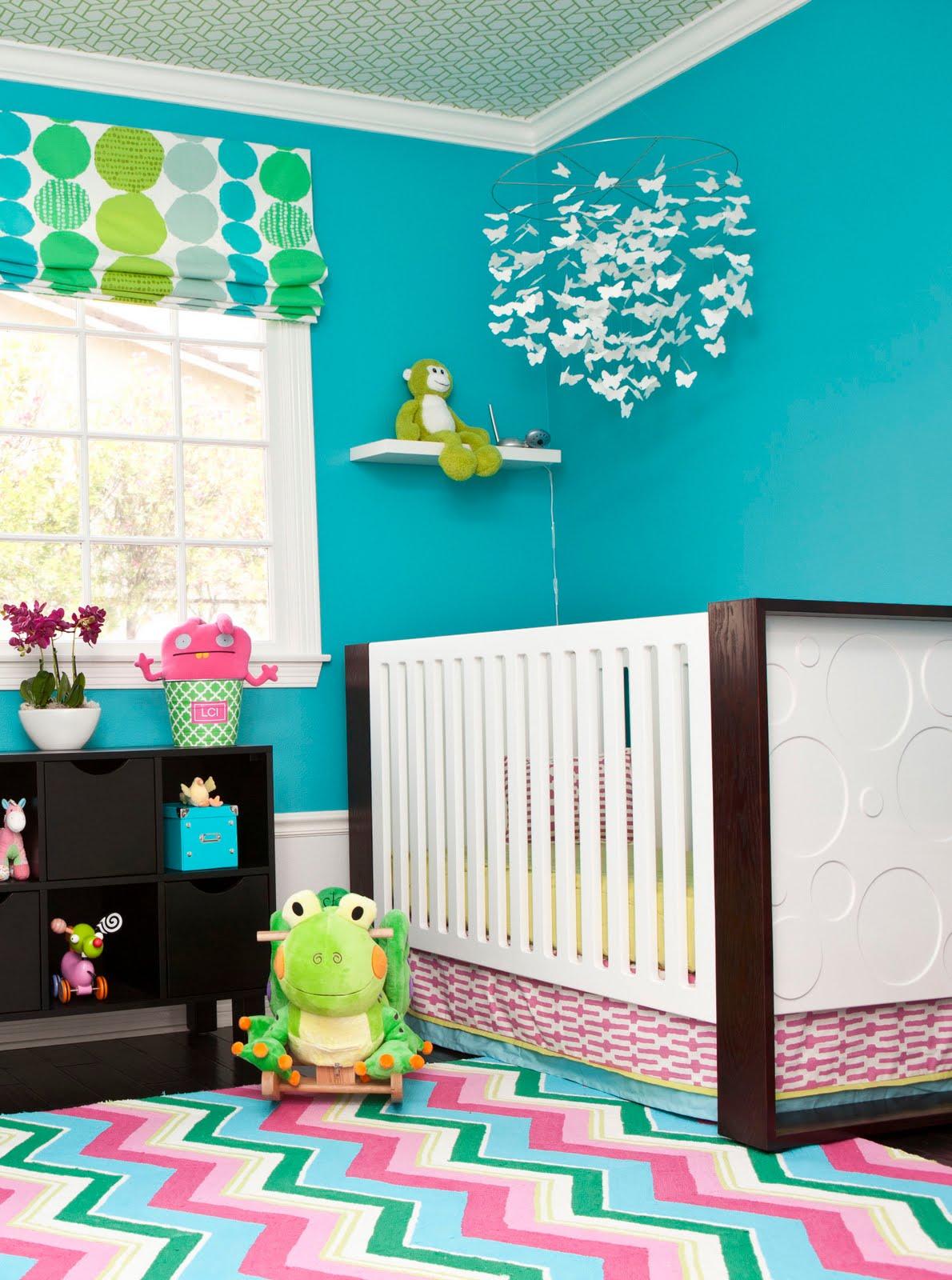 nursery notations manuel canovas trellis wallpaper. Black Bedroom Furniture Sets. Home Design Ideas
