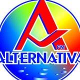 ouvir a Rádio Alternativa FM 91,1 João Monlevade MG