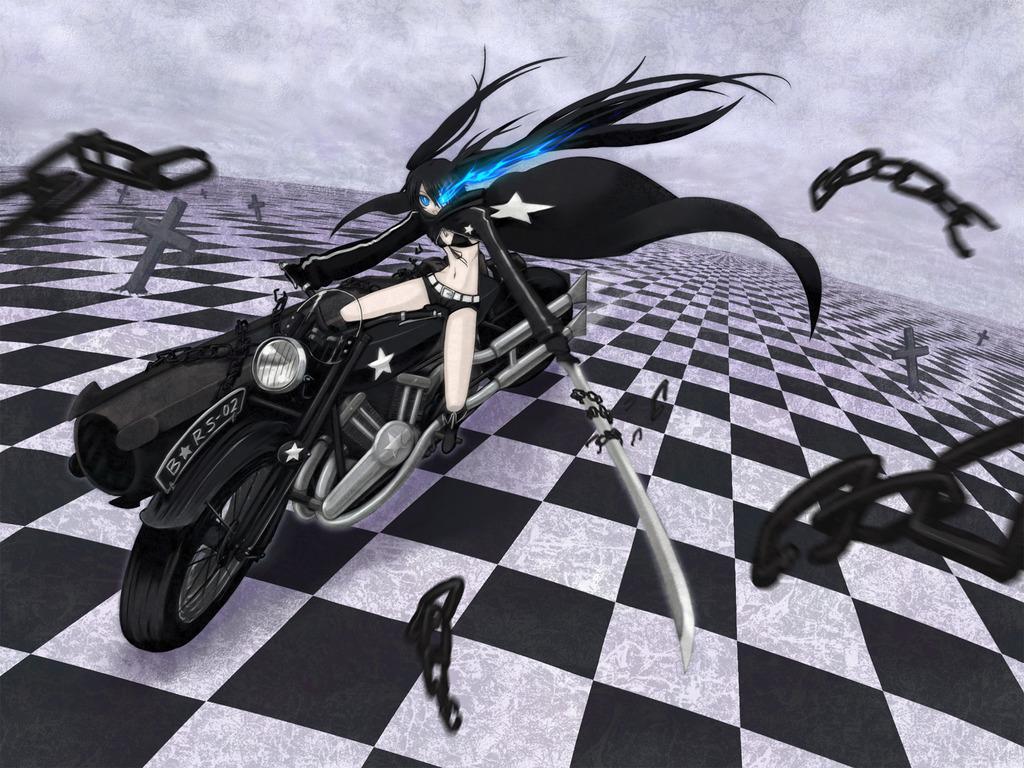 http://3.bp.blogspot.com/-0hdhG5Bfl2k/TjQTtYbgKFI/AAAAAAAAAvU/sFSKwZnb4m4/s1600/Black-Rock-Shooter-Vocaloid-Wallpaper-vocaloids-8317093-1024-768.jpg