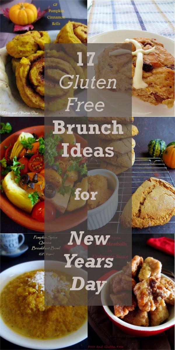 http://poorandglutenfree.blogspot.ca/2014/12/gluten-free-brunch-ideas-new-years-day.html