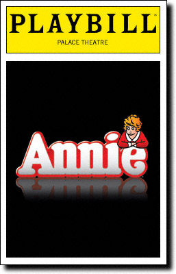 play review annie Book review: rabbit cake by annie hartnett  foul play is not ruled out,  about the masters review.