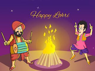 Happy-Lohri-Wallpapers-for-friends