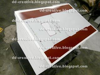 cetak kardus murah