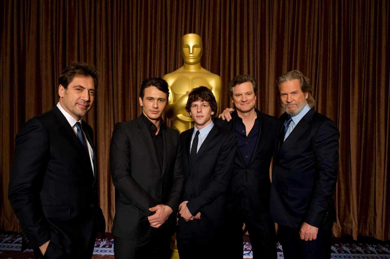 http://3.bp.blogspot.com/-0hgjZRa8pEk/TWfOqFZJKfI/AAAAAAAABRo/KCRcqgizVXg/s1600/Ready+for+Oscars+2011+03a.jpg