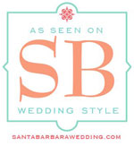 Santa Barbara Wedding Style