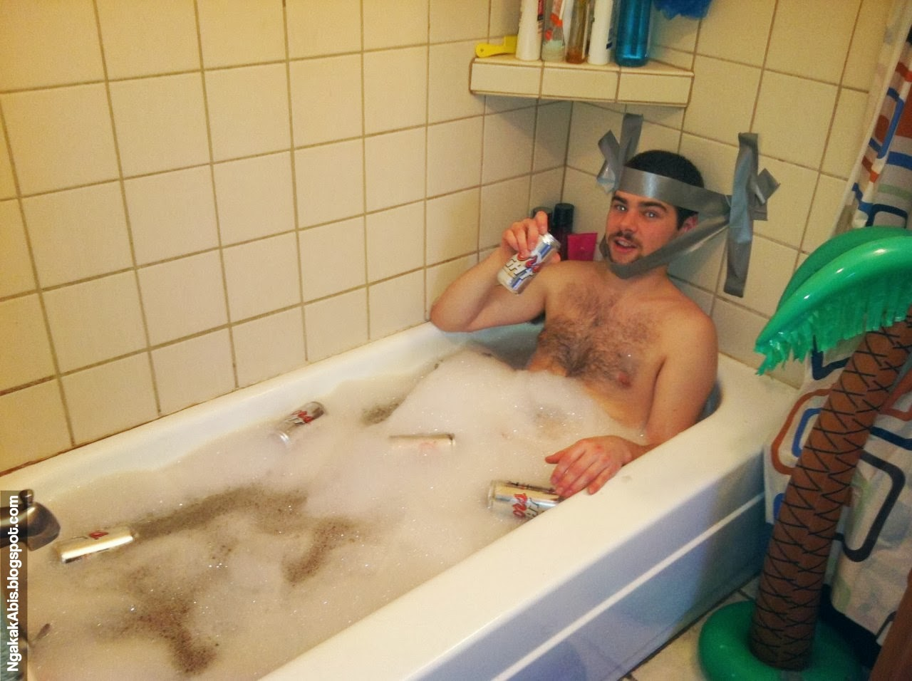 Трахаю зрелую раком в ванной, Порно В ванной Раком -видео. Смотреть порно 1 фотография