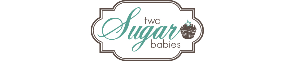 Two Sugar Babies