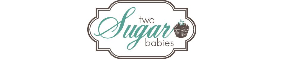 Two Sugar Babies