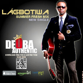 Click on image to Download Lagbotiwa by Deoba Authentic