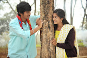 Andhra Pori movie stills-thumbnail-12