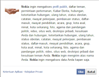 tutorial membuat auto like facebook 1