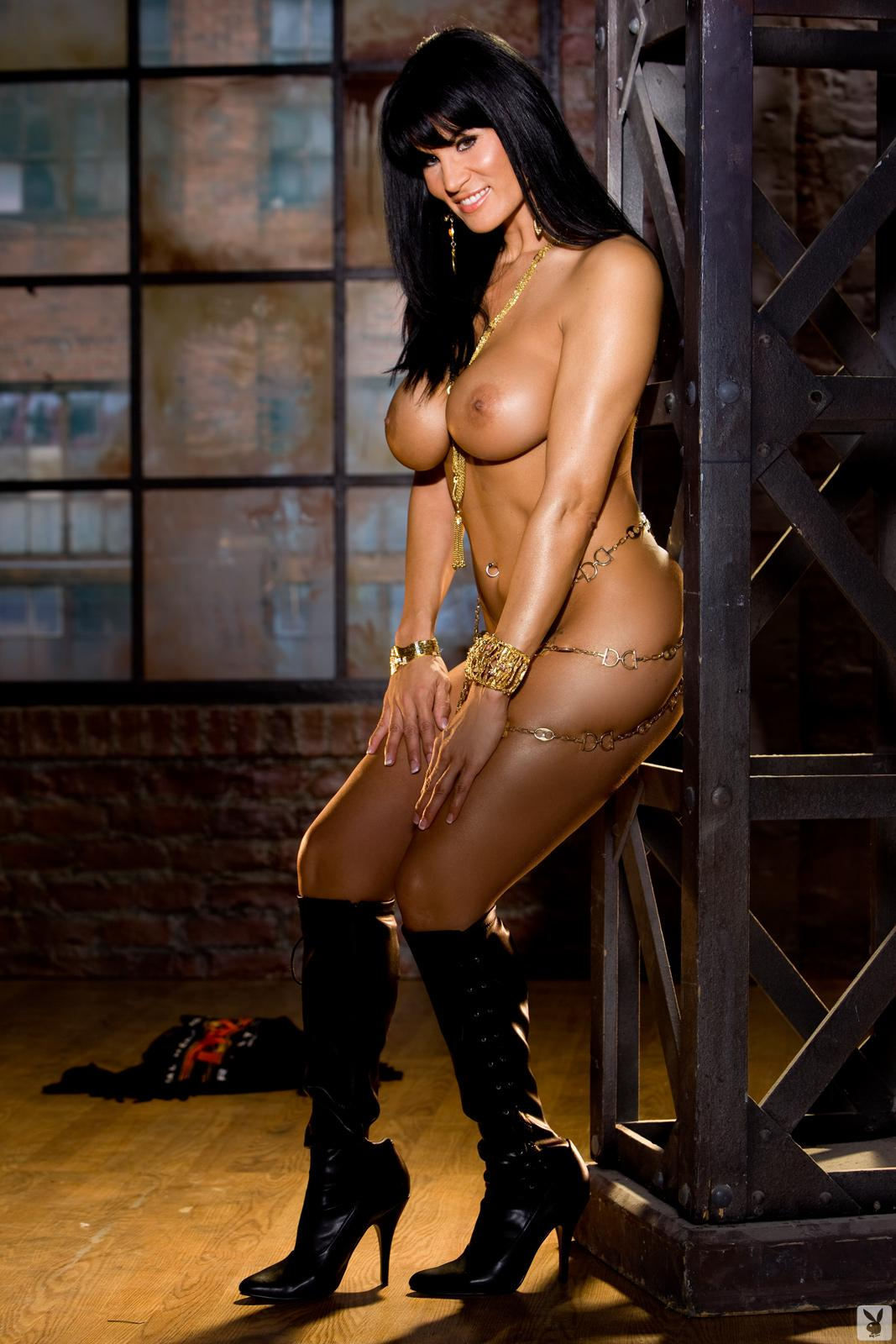 Are mistaken. nude pics of tna sorry, that