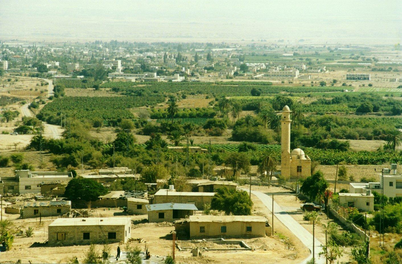 http://3.bp.blogspot.com/-0hnc7Btm1Yg/TdxRULtQt_I/AAAAAAAACzw/1uvgrt-swfY/s1600/Palestine-Jericho.jpg