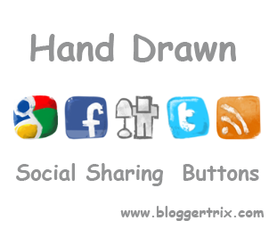 Cloud+Social+Sharing+Buttons+For+Blogger
