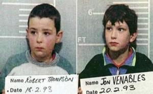 10 Pembunuhan Sadis Oleh Anak Di Bawah Umur