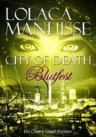 http://www.amazon.de/City-Death-Blutfest-Vampirroman-Band-ebook/dp/B00L5ENFMU/ref=sr_1_1?ie=UTF8&qid=1409075470&sr=8-1&keywords=city+of+death+blutfest