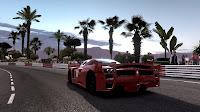 Test Drive Ferrari Lista de Circuitos 4
