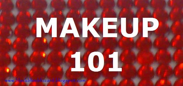 makeup for beginner, makeup pemula, concealer, arti, base, foundation, primer, shading, higlighting