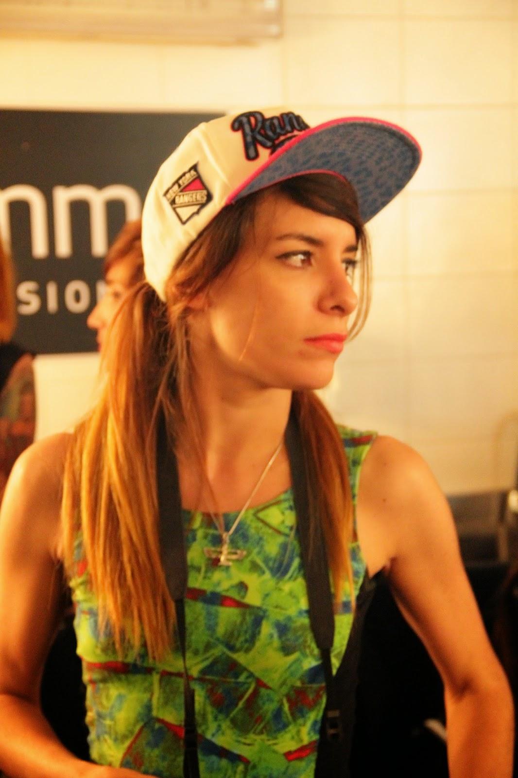 Gabriela Roullier