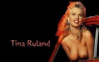Tina Ruland Playboy Wallpaper Hq
