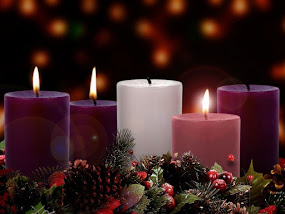 Third Week of Advent